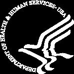 768-px-us-dept-of-hhs-logo-svg