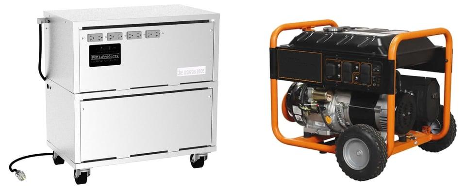 Battery Powered Generator vs Fuel Powered Generator.jpg
