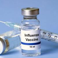 Flu-Shot - Copy
