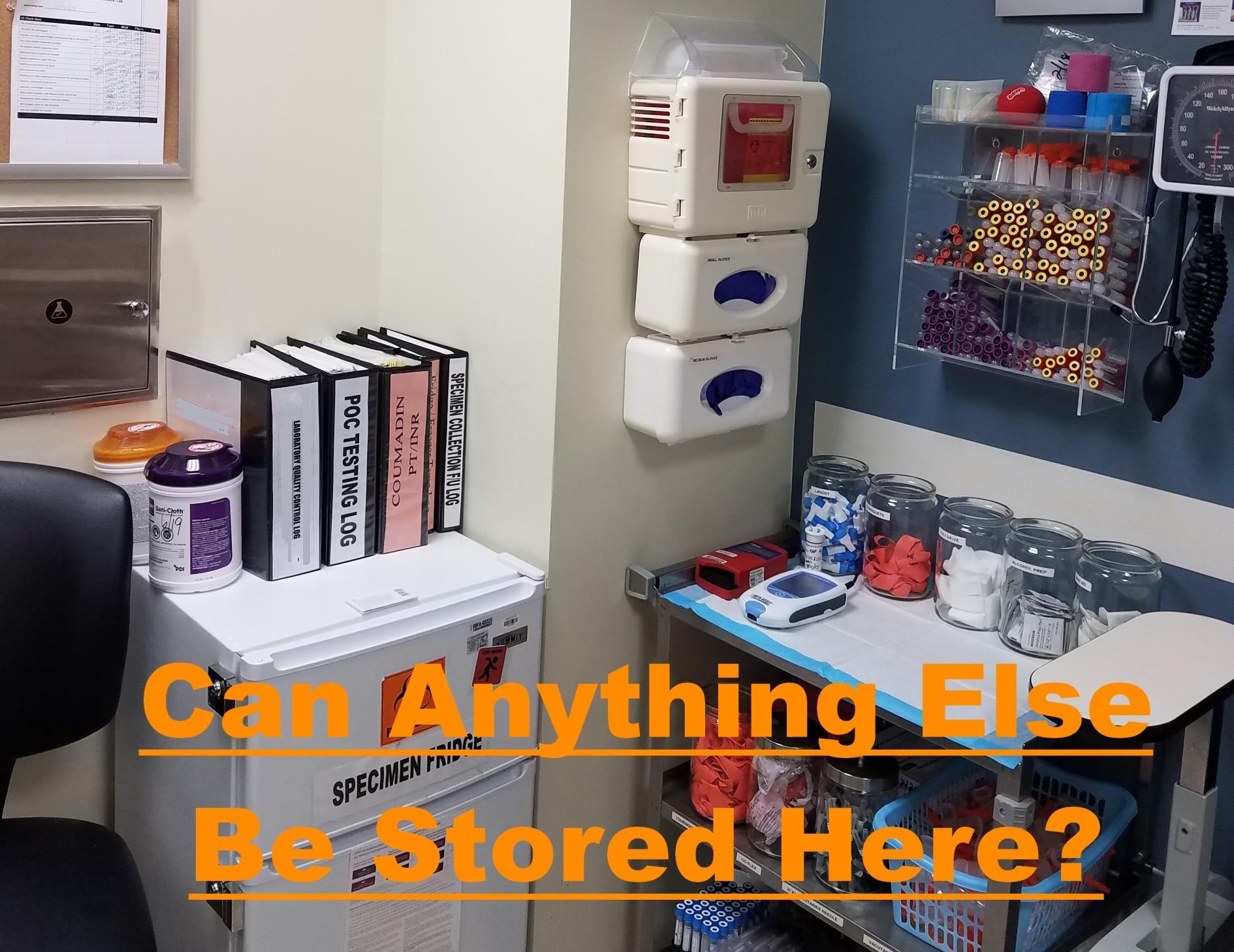 Crowded Medical Blood Draw Lab Room-1.jpg