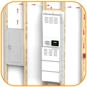 Hardwire Battery Backup System.jpg.png