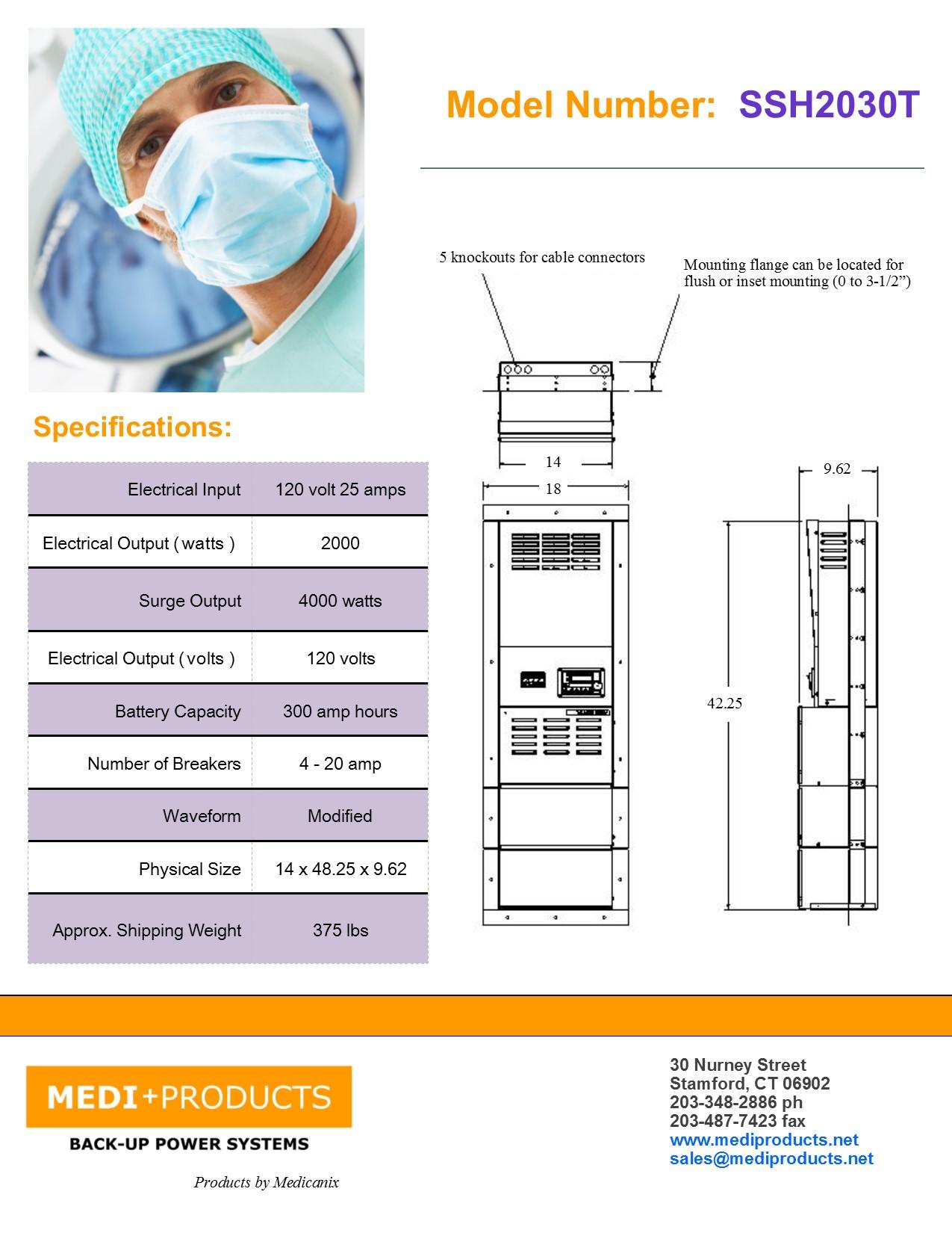 SHCS Manual Cover.png