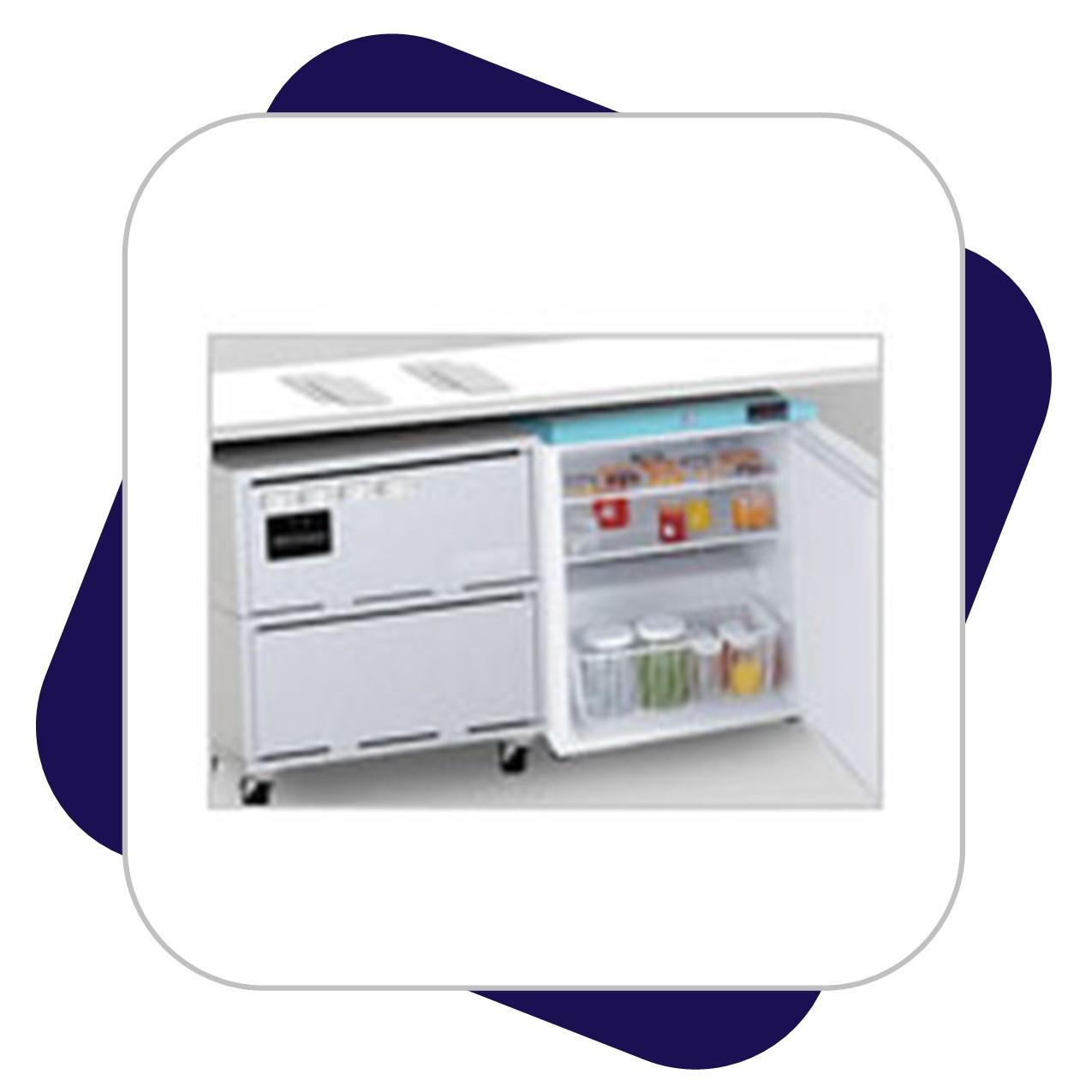 Mobile Refridgerator Battery Backup System.jpg