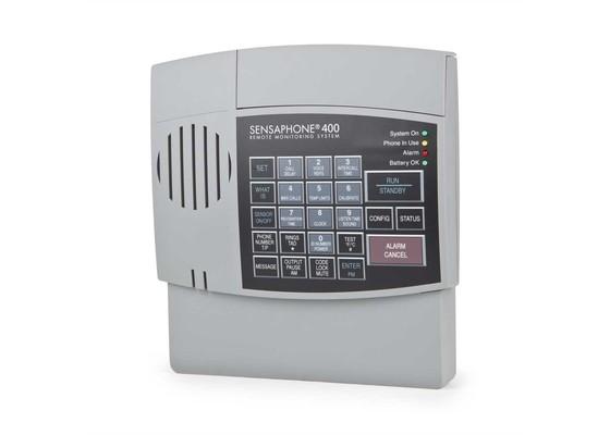 Power Failure Alarm System.jpg
