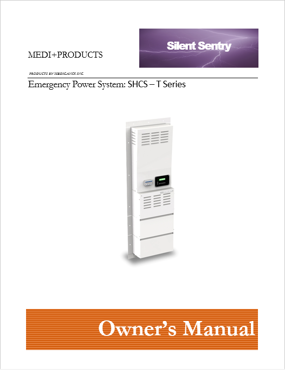 Spec Sheet Image SACS.jpg