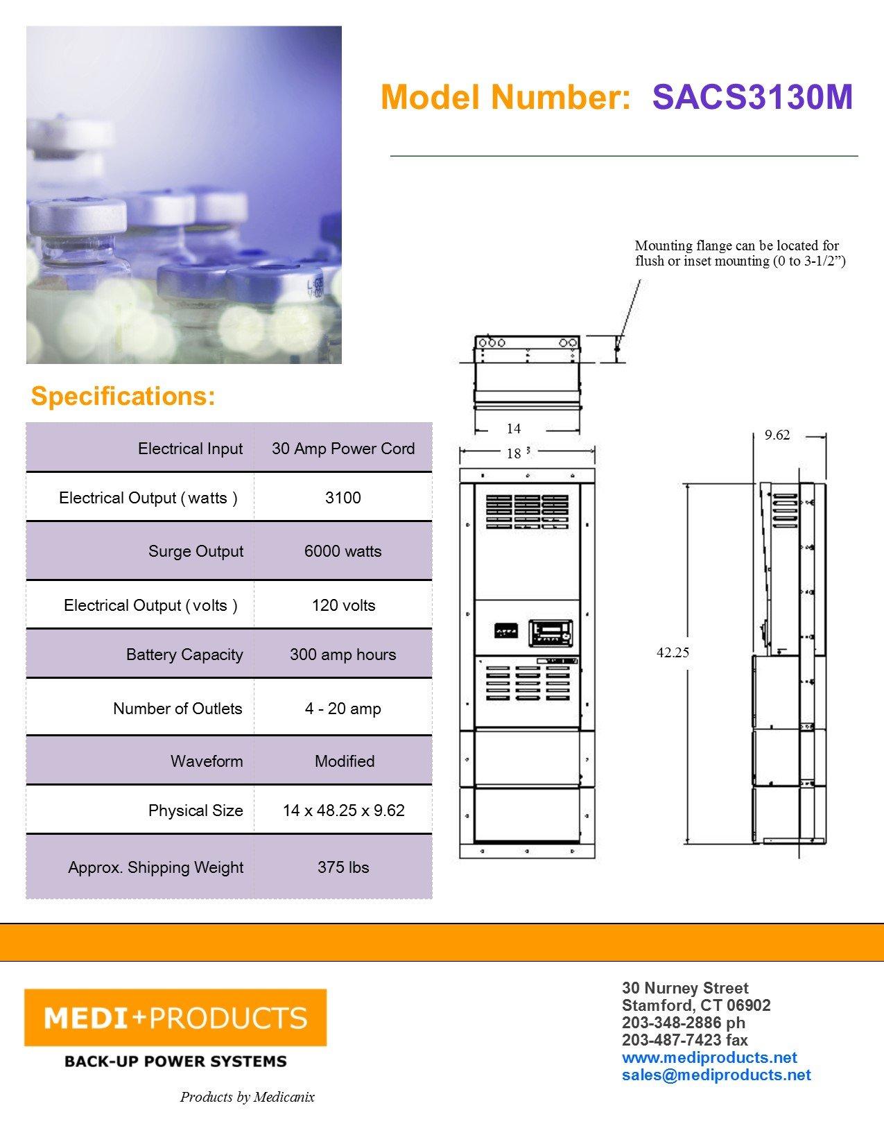 Medical Power System Spec Sheet.jpg