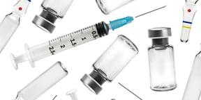 Vaccines.jpg