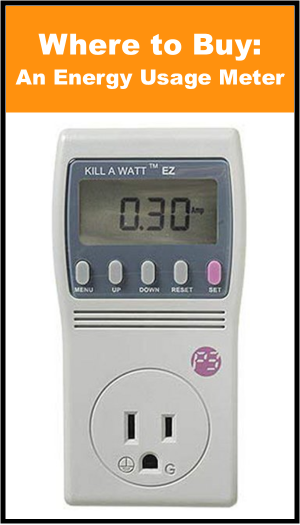 Where to Buy an Energy Usage Meter.png