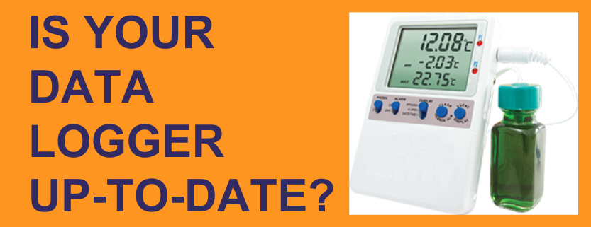 does your data logger meet vfc requirments.png