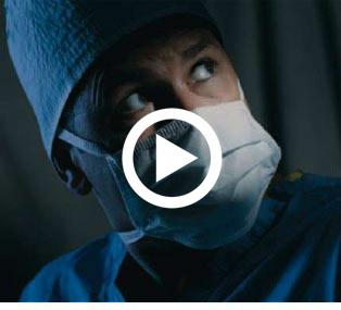 homepage-doctor.jpg