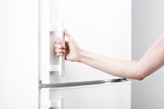 refrigerator power outage