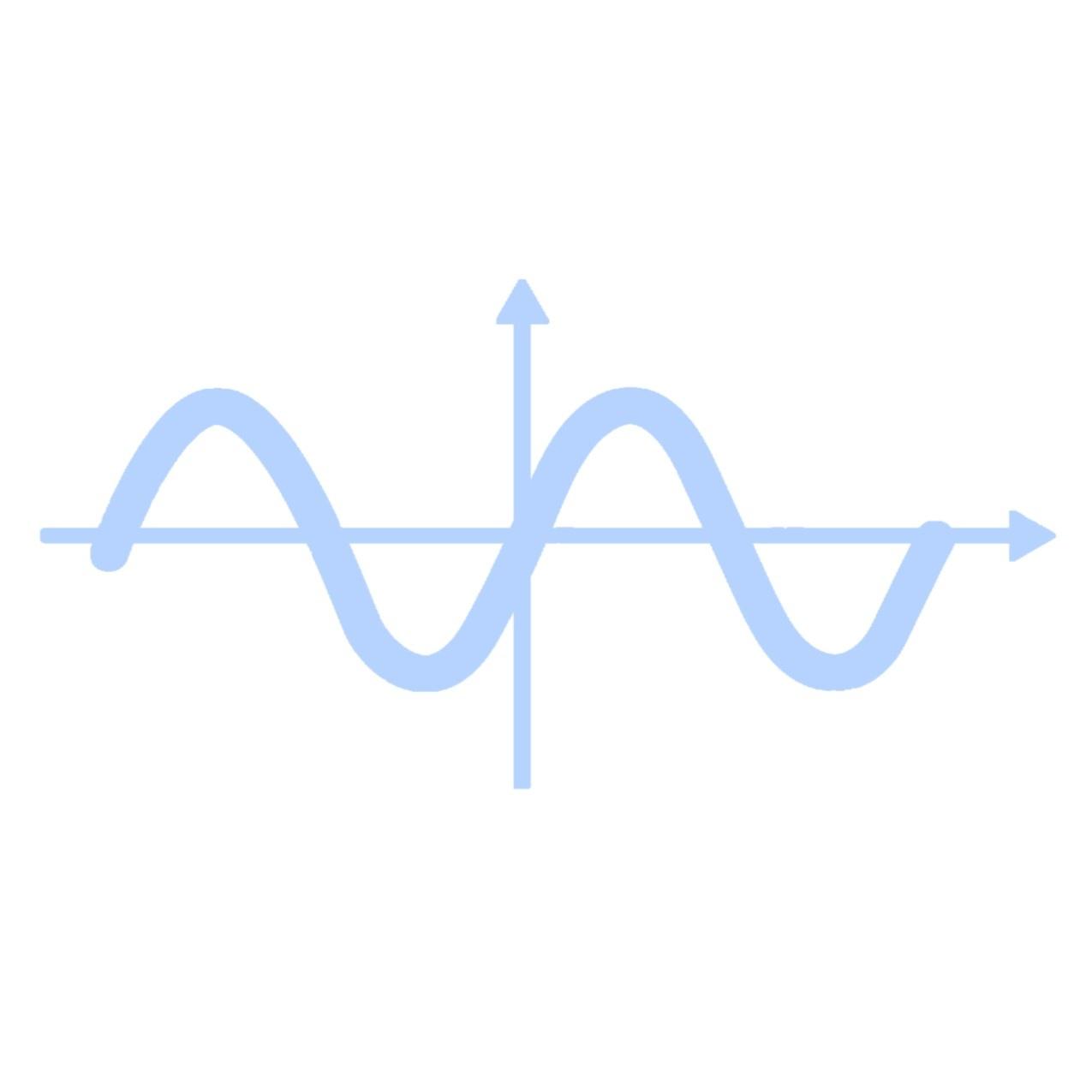 sinewaveform.jpg