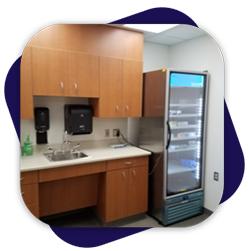 Lab-&-Vaccine-Refrigeration-New