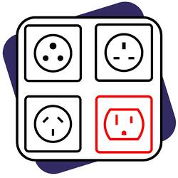 Outlet Icon-1
