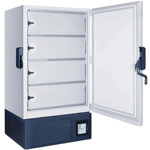 Ultra-Low-Temperature-Freezer-1024x1024