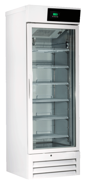 Vaccine Refrigerator.png