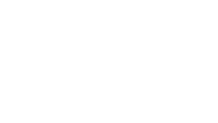 aaaasf-oval-logo-burgundy-big
