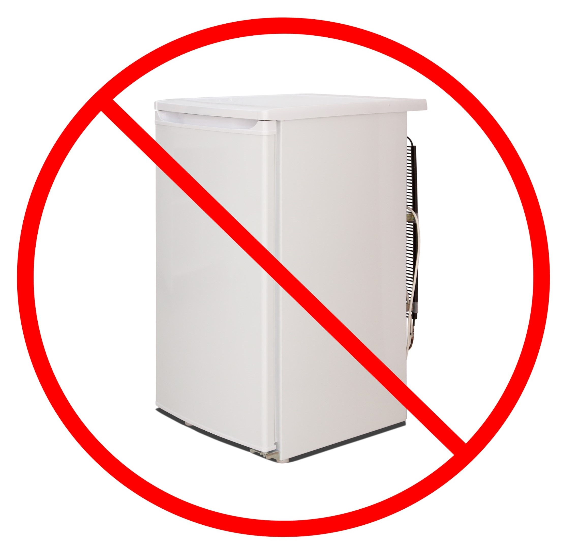 Household refrigerator for vaccines.jpg