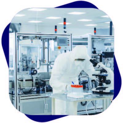 Lab Equipment Icon-01