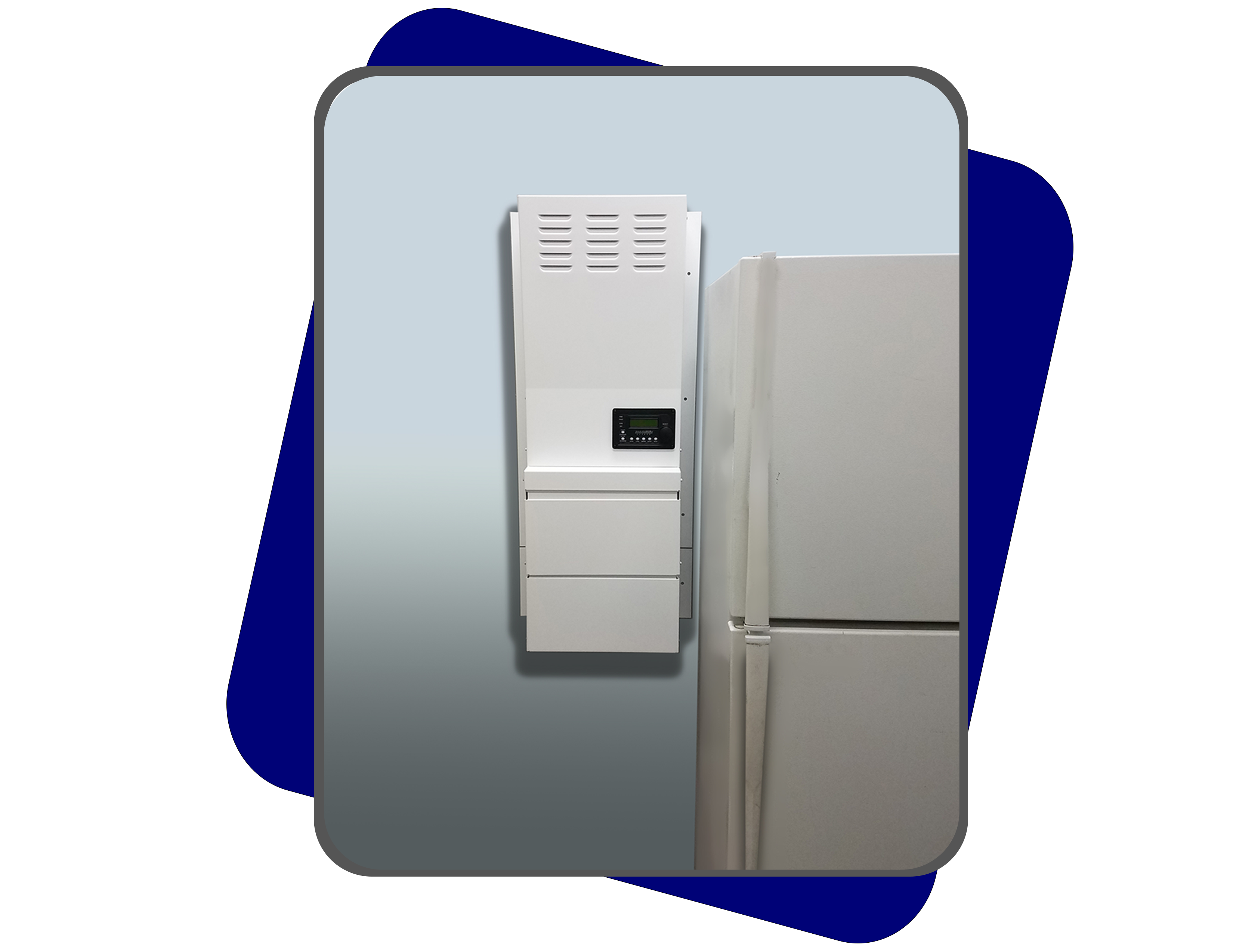 MP refrigerator 1-2