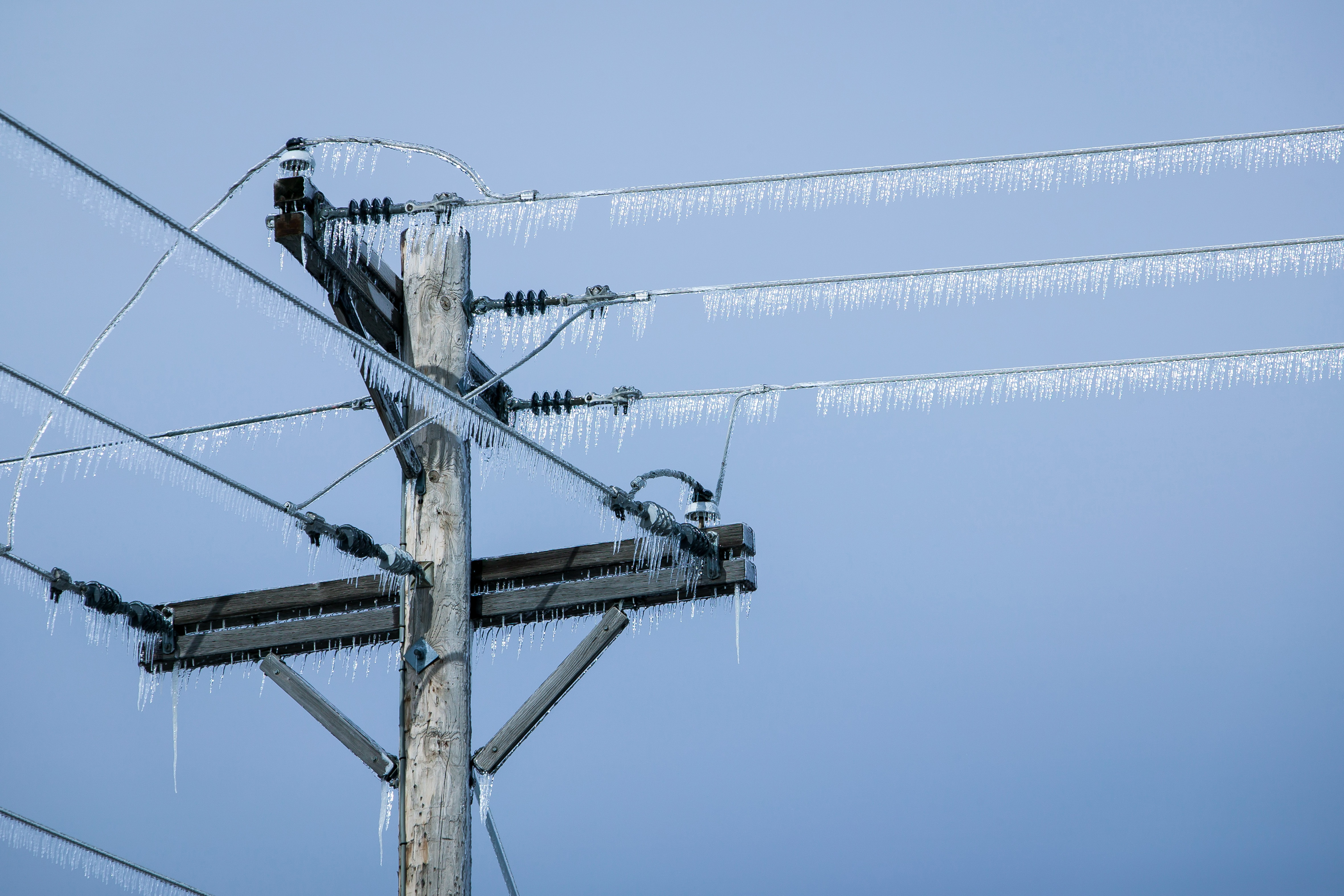 Winter Storm on Power Lines.jpg