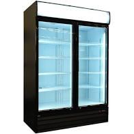 Ref Freezer-1