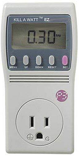 Refrigerator KWH meter.jpg