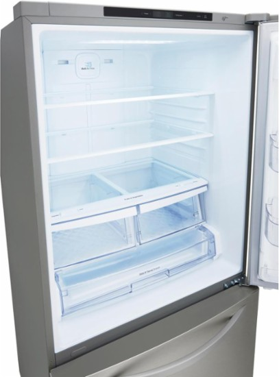 What is a Normal Refrigerator Temperature Range & What is Safe?